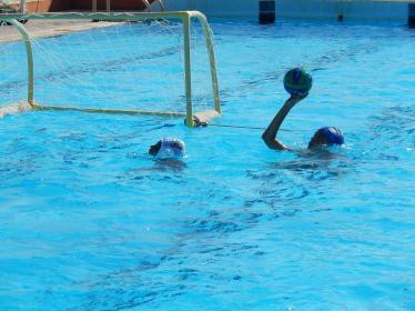 Acquagol alla piscina Magazzù 2017 - 76