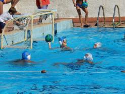 Acquagol alla piscina Magazzù 2017 - 80
