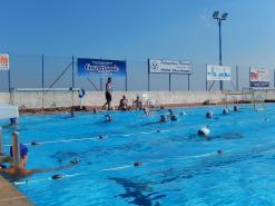 Acquagol alla piscina Magazzù 2017 - 92