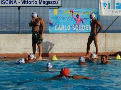 Vecchia Calotta - Memorial Carlo Scuderi 2017 - 225