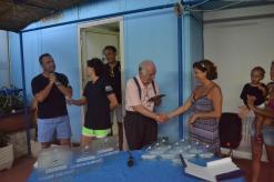 Vecchia Calotta - Memorial Carlo Scuderi 2017 - 47