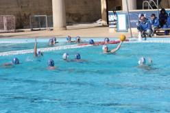 Polisportiva Messina - Ossidiana - Under 17 - 26
