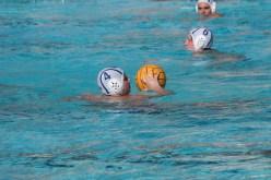 Polisportiva Messina - Ossidiana - Under 17 - 28
