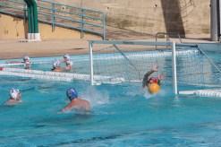 Polisportiva Messina - Ossidiana - Under 17 - 30