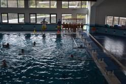 Blu Team - Polisportiva Messina - Under 17 - 106