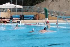 Polisportiva Messina - Brizz Catania - Under 17 - 43