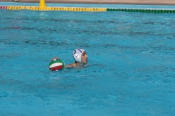 Polisportiva Messina - Brizz Catania - Under 17 - 9