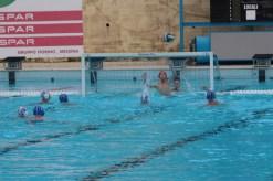 Polisportiva Messina - CUS Messina - Under 15 - 26