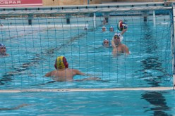 Polisportiva Messina - CUS Messina - Under 15 - 28