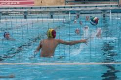 Polisportiva Messina - CUS Messina - Under 15 - 29