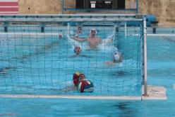 Polisportiva Messina - CUS Messina - Under 15 - 30