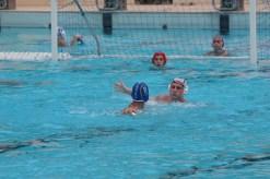 Polisportiva Messina - CUS Messina - Under 15 - 37