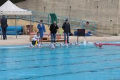 Polisportiva Messina - CUS Messina - Under 15 - 41