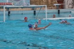 Polisportiva Messina - CUS Messina - Under 15 - 6