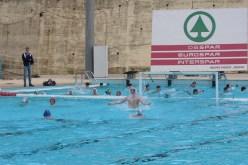 Polisportiva Messina - CUS Messina - Under 15 - 62