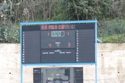 Polisportiva Messina - CUS Messina - Under 15 - 63