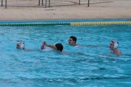 Polisportiva Messina - CUS Messina - Under 15 - 65