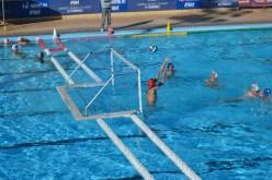 Polisportiva Messina - CUS Unime - Serie D - 102