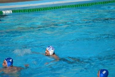 Polisportiva Messina - CUS Unime - Serie D - 107