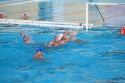 Polisportiva Messina - CUS Unime - Serie D - 124