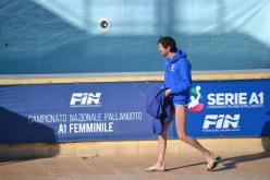 Polisportiva Messina - CUS Unime - Serie D - 136