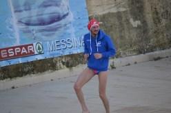 Polisportiva Messina - CUS Unime - Serie D - 137