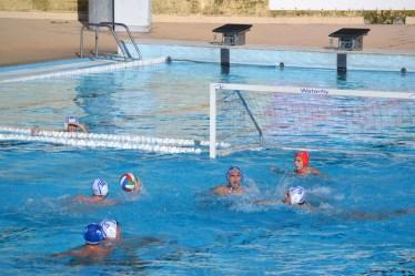Polisportiva Messina - CUS Unime - Serie D - 141