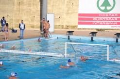 Polisportiva Messina - CUS Unime - Serie D - 149