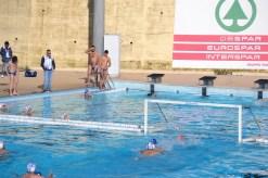 Polisportiva Messina - CUS Unime - Serie D - 150