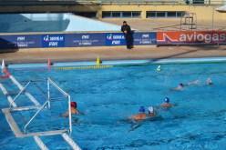 Polisportiva Messina - CUS Unime - Serie D - 159