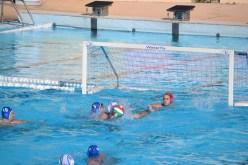 Polisportiva Messina - CUS Unime - Serie D - 23