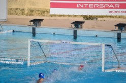 Polisportiva Messina - CUS Unime - Serie D - 25