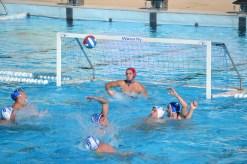 Polisportiva Messina - CUS Unime - Serie D - 26
