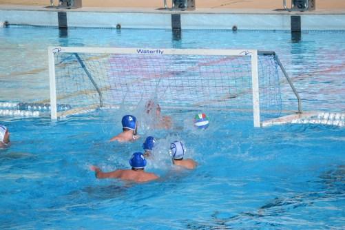 Polisportiva Messina - CUS Unime - Serie D - 31