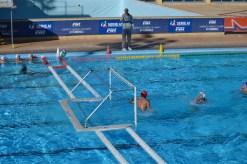 Polisportiva Messina - CUS Unime - Serie D - 48