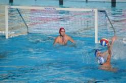 Polisportiva Messina - CUS Unime - Serie D - 66