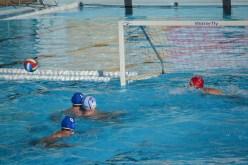 Polisportiva Messina - CUS Unime - Serie D - 68