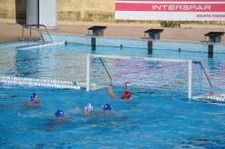 Polisportiva Messina - CUS Unime - Serie D - 76