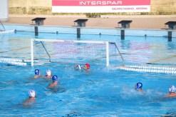 Polisportiva Messina - CUS Unime - Serie D - 87