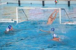 Polisportiva Messina - CUS Unime - Serie D - 89