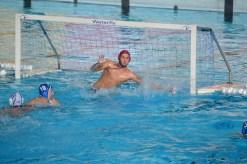 Polisportiva Messina - CUS Unime - Serie D - 93