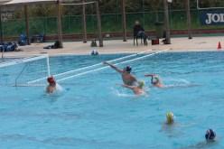 Cus Messina - Polisportiva Messina - Under 17 - 17