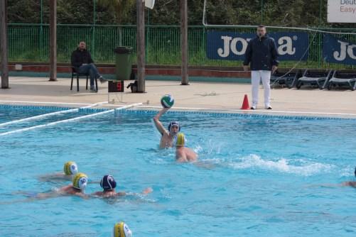 Cus Messina - Polisportiva Messina - Under 17 - 31