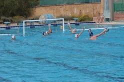 Polisportiva Messina - Blu Team Catania - Under 17 - 19