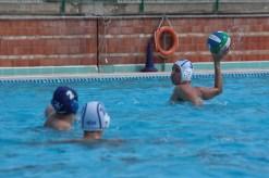 Polisportiva Messina - Blu Team Catania - Under 17 - 28
