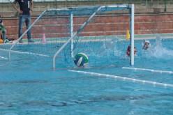 Polisportiva Messina - Blu Team Catania - Under 17 - 30