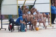 Polisportiva Messina - Blu Team Catania - Under 17 - 39