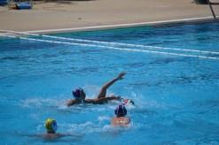 Cus Unime - Polisportiva Messina - Under 15 - 106