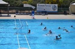 Cus Unime - Polisportiva Messina - Under 15 - 113