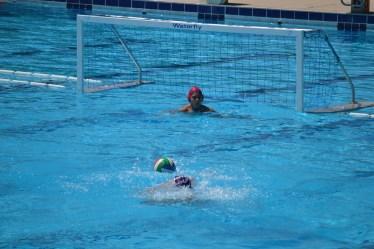 Cus Unime - Polisportiva Messina - Under 15 - 120